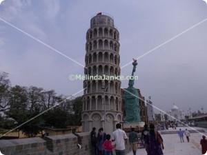 7 Wonders in Chennai (May' 2012)!