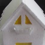 House35